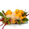 과일꽃바구니 937x